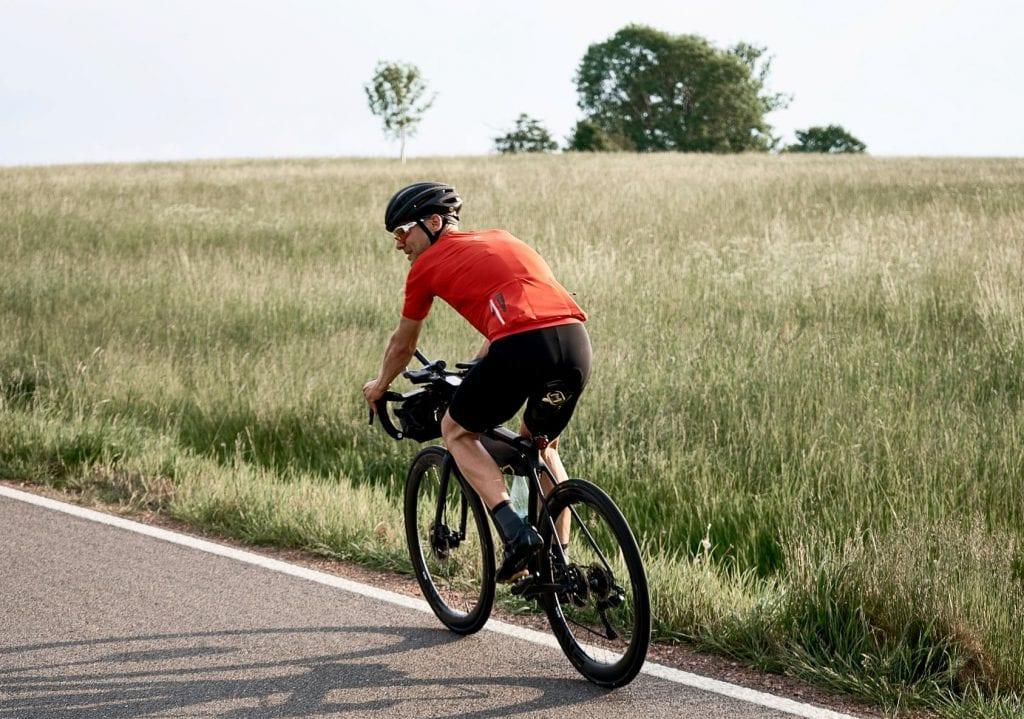 Vélo de route 2
