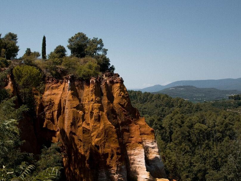 ocre-sentier-provence