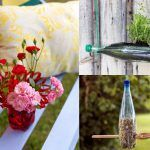 couv-upcycling-bouteilles