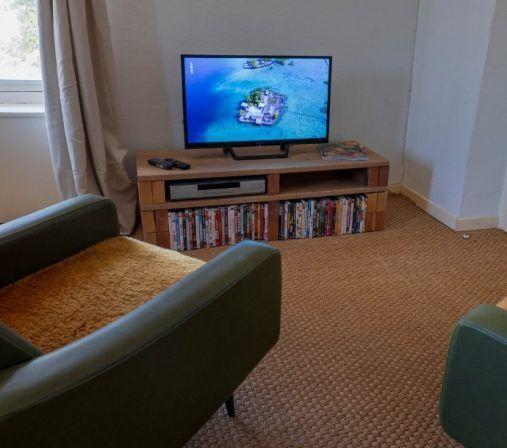 couv meuble tv