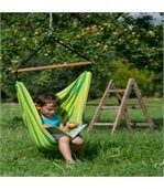 Chaise-Hamac Enfant Froggy preview2