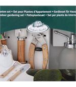 Set Outils Plantes d'appartement preview2