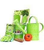 Kit jardin Petits outils pour enfants preview1