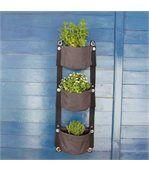 Mur végétal en PVC preview1