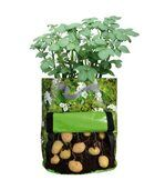 Sac à Plantation Pommes de Terre preview1