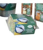 Boules de graisse pour oiseaux sauvages preview1