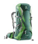 Sac à dos Deuter Futura Pro 36 Forest Emerald preview1