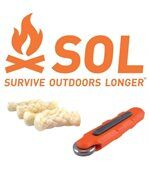 Kit allume-feu SOL Fire Lite preview2