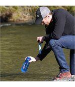 Gourde filtre à eau Lifestraw Go preview3