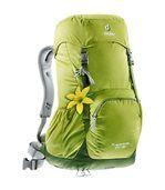 Sac à dos Deuter Zugspitze 22 SL Moss Pine preview1