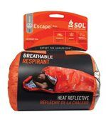 Sursac de bivouac SOL Escape Lite Bivvy preview4