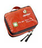 Trousse de secours Deuter First Aid Kit Active preview1
