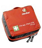 Trousse de secours Deuter First Aid Kit Pro preview1