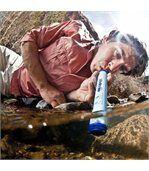 Paille filtre à eau Lifestraw preview5