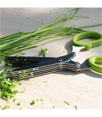 Ciseaux Herbe Aromatique preview2