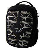 Station - sac à dos 26 l pour pc portable preview1