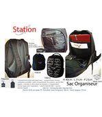 Station - sac à dos 26 l pour pc portable preview2