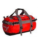 Duffel bag 40 - sac de voyage et sport 40 l preview1