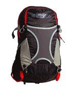 Peak - sac à dos 25 l, pour la marche rapide preview1