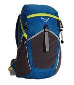 Raid air - sac à dos 14 l, léger pour randonnée à la journée preview1
