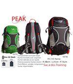 Peak - sac à dos 25 l, pour la marche rapide preview2