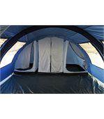Space 6 lx - tente familiale 6 places 21m² - 3 chambres séparées preview3