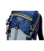 Raid air - sac à dos 14 l, léger pour randonnée à la journée preview3