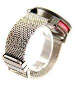 Montre Homme Bracelet en Acier V6 1452 preview2