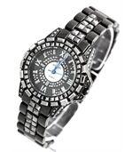 Montre Femme Acier Diamants Cz 92 preview1