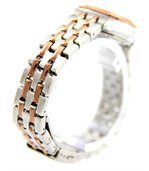 Montre pour Femme Bracelet Acier ONLYOU 6 preview2