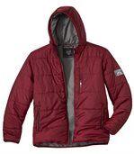 Стеганая Куртка «Снежный Склон» preview3