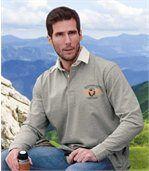 Polo Forest Rando preview1