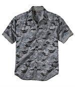Рубашка из Хлопка preview2