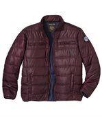 Куртка «Активный Отдых»