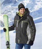 Лыжная Парка preview3