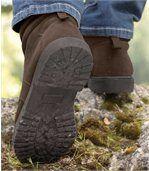 Chaussures Tout-Terrain preview2