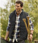 Bodywarmer Outdoor preview1