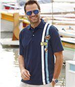 Polo Sailing Coast preview1