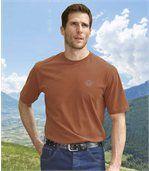Lot de 4 Tee-Shirts d'Automne  preview2