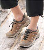 Best Summer schoenen preview1