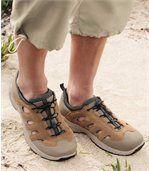 Best Summer schoenen preview2
