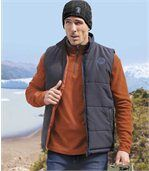 De bodywarmer Perito Moreno preview1