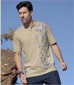 Lot de 2 Tee-Shirts Arizona Travel preview2