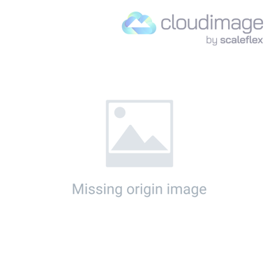 Sweat Palm Feeling preview2