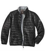 Куртка preview2
