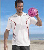 Lot de 3 Tee-Shirts Sport Summer  preview2