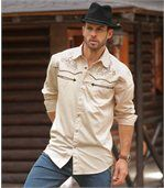 Chemise Tucson preview2
