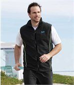 De set Capri-sportvest preview1