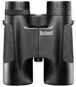 Bushnell  jumelles 10x42 powerview toit preview1