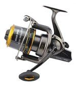 Penn affinity lc 8000 moulinet spinning 295 yd... preview1